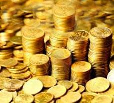 Fonderia Nuovo Banco Metalli Genova